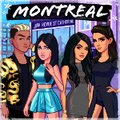 MontrealIcon.PNG