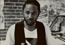 Kendrick-lamar1-539x377