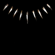 220px-Black Panther - The Album