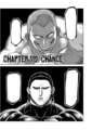 Ch112.png