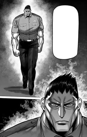 Akoya Seishu (Omega)