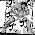 Yoroizuka Saw Paing5.png