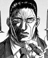 Nogi Hideki the Don.png