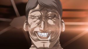 Ozu Toshio (anime)