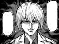Hanafusa Hajime the Doctor of Death.png