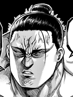 Kiozan Takeru4