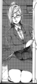 Akiyama Kaede2.png