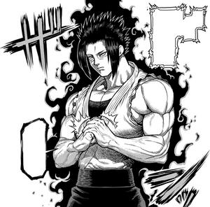 Mikazuchi Rei5