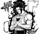 Mikazuchi Rei