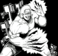 Rihito's Razor's Edge.png