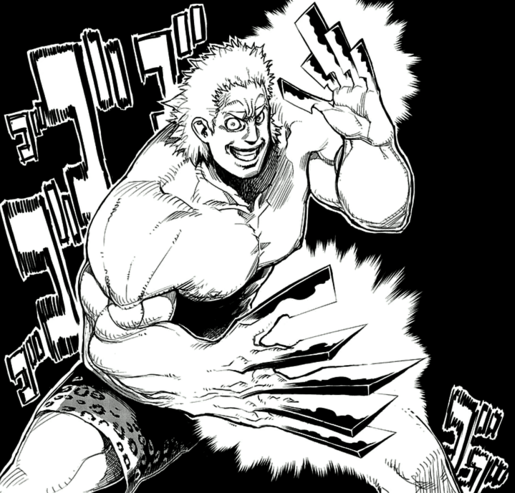 File:Rihito's Razor's Edge.png