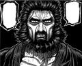 Kuroki Gensai, the Mighty Beard2.png
