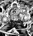 Ryu - Metsu Hadoken1.png