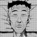 Yamashita Kazuo without his glasses.png
