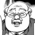 DP - Hosome Futoshi