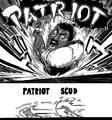 Patriot SCUD.png