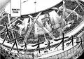 Kengan Dome.png