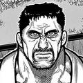 Meguro Hiroki