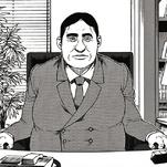 DP - Ohta Masahiko