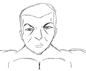 Ikeuchi Mentaro, the Ultimate Outsider