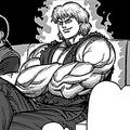 Capcom - Ken Masters.png