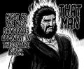 Mr Dangerous Kuroki Gensai.png