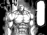 Okubo Naoya