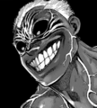 Kure Raian Removal-augmented grin!.png