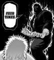 Kuroki Gensai has already killed you 4 times.png