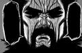 The Mighty Beard Kuroki Gensai.png