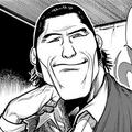 DP - Babadozan Hiroshi