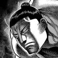 DP - Kiozan Takeru (Omega)