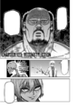 Ch103.png