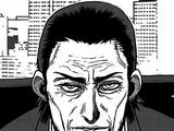 Nogi Hideki