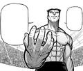 Chiba Takayuki, the Faceless Man.png