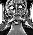 Katahara Metsudo the demon.png