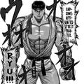 Capcom - Ryu.png