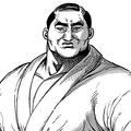 Futoyama Baitatsu