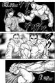 Chiba Takayuki copying an Aikido master.png
