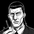 Nogi Hideki3.png