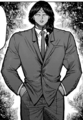Gaolang Wongsawat suited-and-booted.png