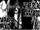 Inaba Ryo, The Black Phantom.png