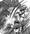 Adamantine Kata - Ironbreaker.png