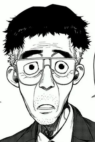 File:Kazuo.png