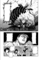 Ch78.png