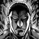 DP - Kanoh Agito