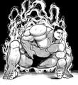 Kiozan Takeru's bloodlust.png