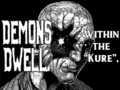 Demons dwell within the Kure.png