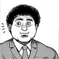 Furumi Heihachi2.png