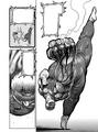 Karo Yoshinari's uncanny balance.png